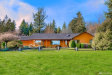 Photo of 1240 Private Dr, Bellingham, WA 98226 (MLS # 1716256)