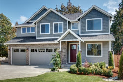 Photo of 7256, (Lot 21) Sanford Place, Gig Harbor, WA 98335 (MLS # 1716377)