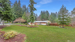 Photo of 6411 41st St Ct W, Gig Harbor, WA 98335 (MLS # 1716399)