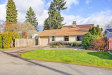 Photo of 12248 2nd Place SW, Burien, WA 98146 (MLS # 1716401)