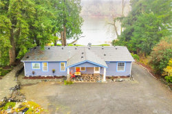 Photo of 15108 Military Rd SE, Tenino, WA 98589 (MLS # 1716452)