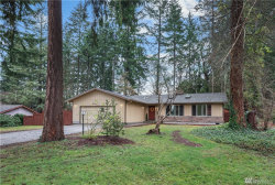 Photo of 322 Point Fosdick Place NW, Gig Harbor, WA 98335 (MLS # 1716698)
