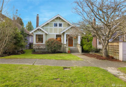 Photo of 2447 2nd Ave W, Seattle, WA 98119 (MLS # 1716801)