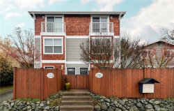 Photo of 4750 Delridge Wy SW, Unit B, Seattle, WA 98106 (MLS # 1716890)