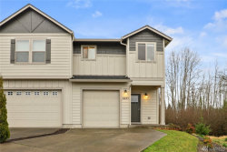 Photo of 1431 NE 82nd Dr, Vancouver, WA 98665 (MLS # 1716911)