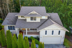 Photo of 2307 42nd Place, Anacortes, WA 98221 (MLS # 1717020)