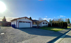 Photo of 711 Sauk Mountain Dr, Sedro Woolley, WA 98284 (MLS # 1717035)