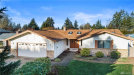 Photo of 10405 100th St SW, Tacoma, WA 98498 (MLS # 1717114)
