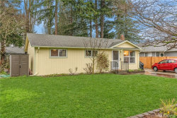 Photo of 1005 Cole Ave, Snohomish, WA 98290 (MLS # 1717161)