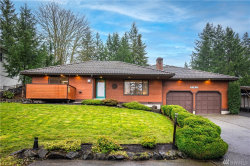 Photo of 22835 SE Lake Wilderness Dr S, Maple Valley, WA 98038 (MLS # 1717222)