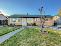 Photo of 530 N Earl Rd, Moses Lake, WA 98837 (MLS # 1717338)