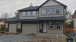 Photo of 26521 SE 221st Ave Place, Maple Valley, WA 98038 (MLS # 1717347)