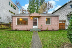 Photo of 4425 31st Ave W, Seattle, WA 98199 (MLS # 1717361)