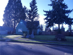 Photo of 7226 S G St, Tacoma, WA 98405 (MLS # 1717387)