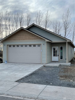 Photo of 4044 NE Quinn DR, Moses Lake, WA 98837 (MLS # 1717413)