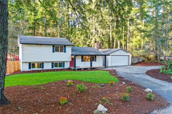 Photo of 13906 Willow Tree Lane NW, Gig Harbor, WA 98329 (MLS # 1717415)