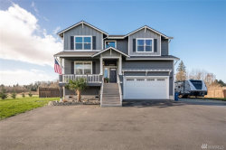 Photo of 10334 Collins Rd, Sedro Woolley, WA 98284 (MLS # 1717455)