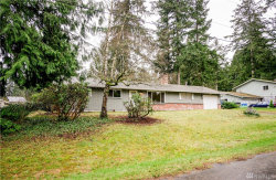 Photo of 5207 23rd Ave SE, Lacey, WA 98503 (MLS # 1717547)