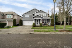 Photo of 7051 Prism St SE, Lacey, WA 98513 (MLS # 1717558)