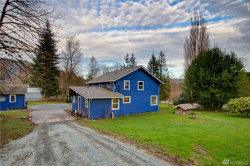 Photo of 23619 Main Street, Mount Vernon, WA 98274 (MLS # 1717608)