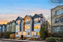 Photo of 5917, C California Ave SW, Seattle, WA 98136 (MLS # 1717682)