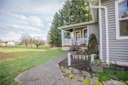 Photo of 16901 159th Dr SE, Snohomish, WA 98290 (MLS # 1717738)