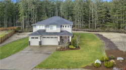 Photo of 5144 Nuthatch Ct NE, Lacey, WA 98516 (MLS # 1717750)