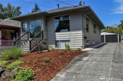Photo of 1706 N 50th St, Seattle, WA 98103 (MLS # 1717949)