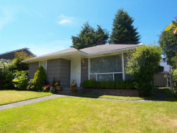 Photo of 6733 34th Ave SW, Seattle, WA 98126 (MLS # 375692)