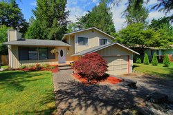 Photo of 1821 171st Place SE, Bothell, WA 98012 (MLS # 393777)