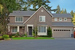 Photo of 13274 126th Ct NE, Kirkland, WA 98034 (MLS # 474551)