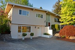 Photo of 16200 NE 1st St, Bellevue, WA 98008 (MLS # 485384)