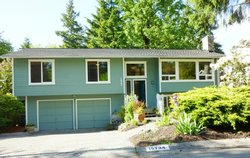 Photo of 15734 SE 45th Ct, Bellevue, WA 98006 (MLS # 497390)