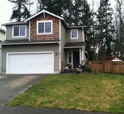 Photo of 8416 160th St Ct E, Puyallup, WA 98375 (MLS # 588452)