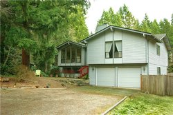 Photo of 17824 194th Av Ct NE, Woodinville, WA 98077 (MLS # 592978)