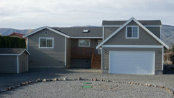 Photo of 304 Atterberry Dr N, Mattawa, WA 99349 (MLS # 595421)