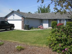 Photo of 2107 E 105th St, Tacoma, WA 98445 (MLS # 601072)