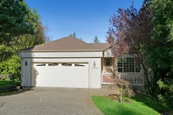 Photo of 22626 NE 14th Dr, Sammamish, WA 98074 (MLS # 615686)