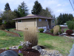 Photo of 6002 28th Ave NW, Gig Harbor, WA 98335 (MLS # 622640)
