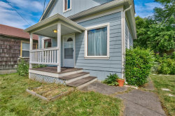 Photo of 1114 Cogean Ave, Bremerton, WA 98337 (MLS # 659181)