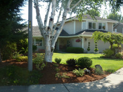 Photo of 13701 95th Av Ct E, Puyallup, WA 98373 (MLS # 679549)