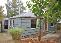 Photo of 9230 12th Ave SW, Seattle, WA 98106 (MLS # 698010)