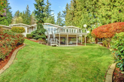 Photo for 16830 16th Ave SW, Normandy Park, WA 98166 (MLS # 714042)