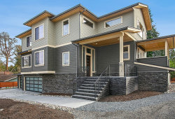 Photo of 1221 NW 122nd St, Seattle, WA 98177 (MLS # 741787)