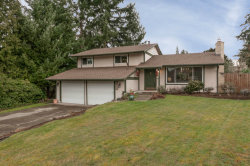 Photo of 3814 SW 326th St, Federal Way, WA 98023 (MLS # 748692)
