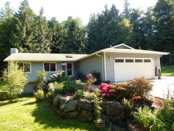 Photo of 8020 174th St NW, Stanwood, WA 98292 (MLS # 778613)