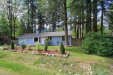 Photo of 14605 445th Ave SE, North Bend, WA 98045 (MLS # 779041)