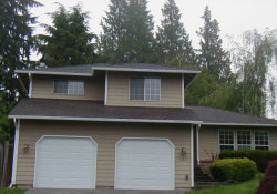Photo of 14311 SE 63rd Dr, Snohomish, WA 98296 (MLS # 788753)