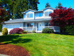 Photo of 33 199th St SE, Bothell, WA 98012 (MLS # 789279)