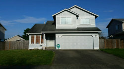 Photo of 209 Orting Ave NW, Orting, WA 98360 (MLS # 789453)